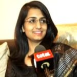 Saumya Sharma (UPSC/IAS Topper 2017) Age, Caste, Family, Biography & More