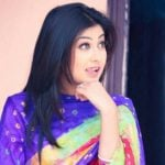 Sawan Rupowali (Actress) Height, Weight, Age, Boyfriend, Biography & More