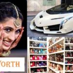 Shloka Mehta Net Worth: Assets, Income, Houses, Cars, & More