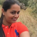 Shreyasi Singh (Shooter) Age, Height, Boyfriend, Family, Biography & More