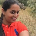 Shreyasi Singh (Shooter) Age, Height, Boyfriend, Caste, Family, Biography & More