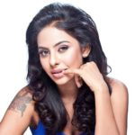 Sri Reddy Height, Weight, Age, Boyfriend, Family, Biography & More