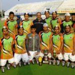 Surjit Singh Hockey Academy Jalandhar