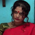 Rutuja As Sushma In Ratris Khel Chale