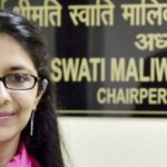 Swati Maliwal DCW Chairperson