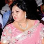 Tanya Wadhwa's Mother Reena Wadhwa