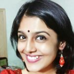 Tapasya Parihar Age, Height, Weight, Family, Biography, & More