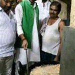 Tej Pratap Yadav - Vidhan Sabha canteen