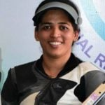 Tejaswini Sawant Age, Biography, Husband, Children, Family, Facts & More