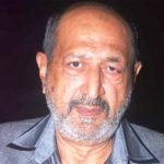 Tinnu Anand Age, Wife, Children, Family, Biography, Facts & More