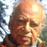 Tinnu Anand Father Inder Raj Anand