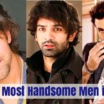 Top 10 Most Handsome Men in India 2018