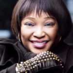 Winnie Mandela daughter Zindziswa Mandela