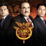 """CID"" Actors Salary: Shivaji Satam, Narendra Gupta, Dayanand Shetty, Aditya Srivastava, Dinesh Phadnis, Shraddha Musale"