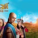 """""""Tenali Rama"""" Actors Salary: Krishna Bharadwaj, Pankaj Berry, Manav Gohil, Priyamvada Kant, Nimisha Vakharia"""