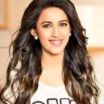 Niharika Konidela Height, Age, Boyfriend, Husband, Family, Biography & More
