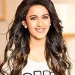 Niharika Konidela Age, Height, Weight, Family, Education, Biography, Facts & More