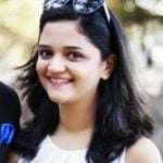 Radhika Dhopavkar (Ajinkya Rahane's Wife) Age, Family, Biography & More