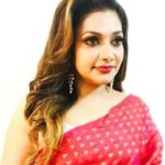 Rimi Tomy Age, Height, Weight, Family, Husband, Controversies, Biography, Facts & More