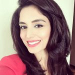 Zainab Abbas Age, Husband, Boyfriend, Family, Biography & More