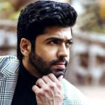 Aakash Kumar Sehdev (Actor) Height, Weight, Age, Girlfriend, Biography & More