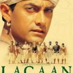 Aamir Khan's Production Debut Lagaan