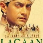 Aamir Khan's Production Debut Lagaan