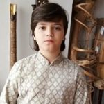 Abdur Rehman (Child Artist) Age, Family, Biography & More