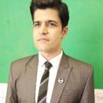 Abhiroy Singh (Actor) Height, Weight, Age, Girlfriend, Biography & More
