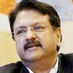 Ajay Piramal Age, Wife, Family, Caste, Biography, Net Worth & More
