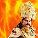 Akhilendra Mishra As A Theatre Artist