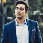 Aman Gandhi (Actor) Height, Weight, Age, Girlfriend, Biography & More