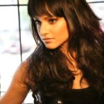 Anaitha Nair (Actress) Height, Weight, Age, Husband, Family, Biography & More