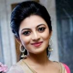 Anandhi (Actress) Height, Weight, Age, Boyfriend, Biography & More