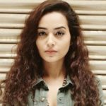 Anchal Goswami (Actress) Height, Weight, Age, Boyfriend, Biography & More
