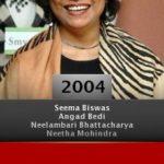 Angad Bedi film debut - Kaya Taran (2004)