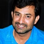 Aravind Akash (Actor) Height, Weight, Age, Girlfriend, Biography & More