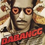 Arbaaz Khan's Production Debut Dabangg