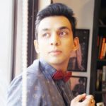 Ashrut Jain (Actor) Height, Weight, Age, Girlfriend, Family, Biography & More