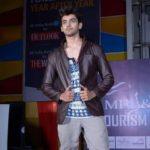 Avinash Mishra modeling