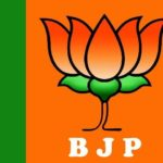 Narendra Modi is a member of BJP