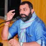 Bhagwan Tiwari (Actor) Age, Wife, Family, Biography & More