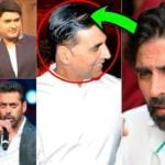 Bollywood Celebrities Who Underwent Hair Transplant