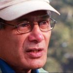Charles Sobhraj Age, Biography, Wife, Affairs, Facts & More