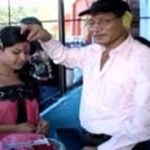 Charles Sobhraj Married To Nihita Biswas