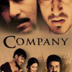 Chhota Rajan And The Film Company