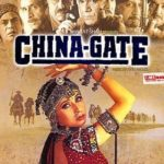 Samir Soni's debut film China Gate
