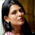 Ekavali Khanna (Actress) Height, Weight, Age, Husband, Biography & More