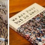Ela Bhatt's Books