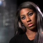 Ember Moon Height, Weight, Age, Boyfriend, Family, Biography & More